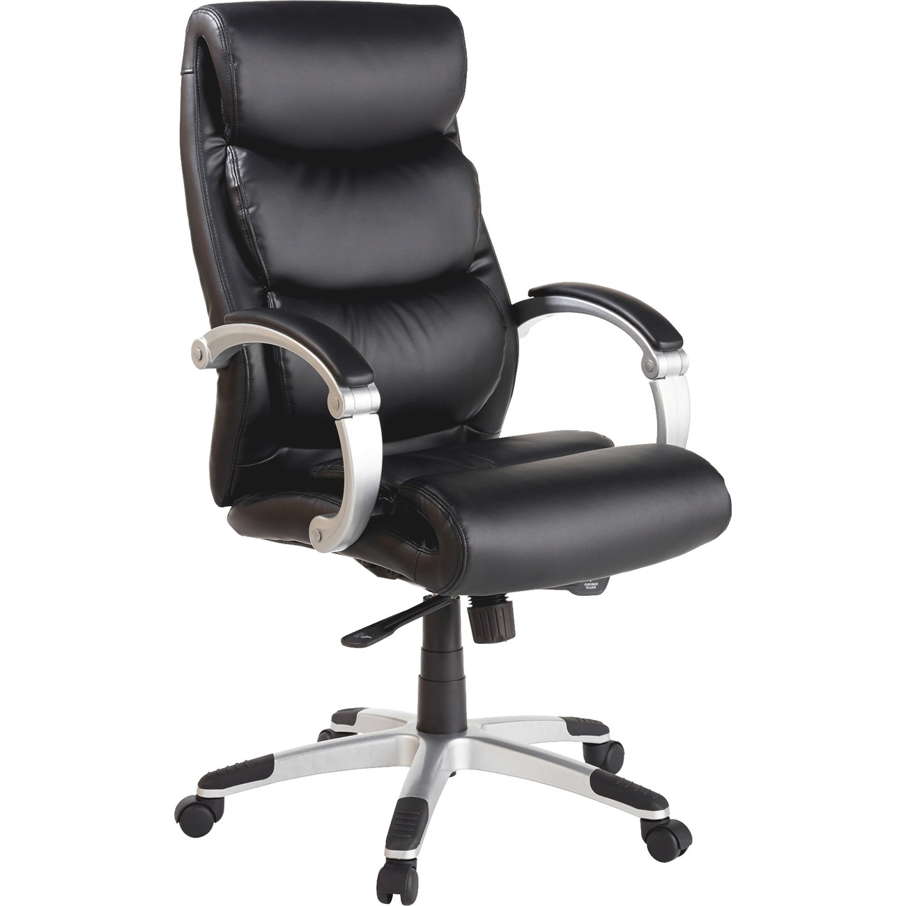 executive chair accessories gym aliexpress west coast office supplies furniture chairs