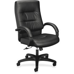 Office Chair Accessories Heywood Wakefield Dogbone Chairs West Coast Supplies Furniture