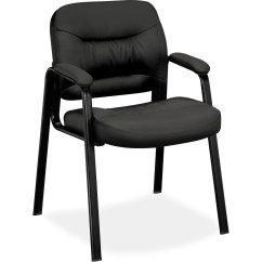 Steel Chair Accessories Rocky Brand Folding Chairs West Coast Office Supplies Furniture