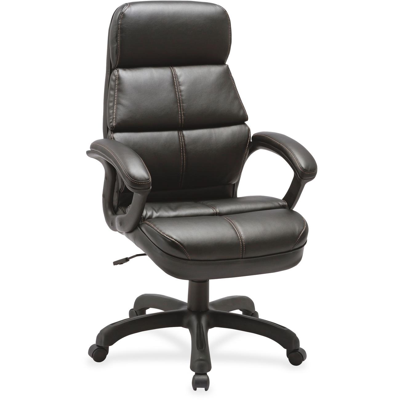 office chair accessories wheelchair ramp for van west coast supplies furniture chairs