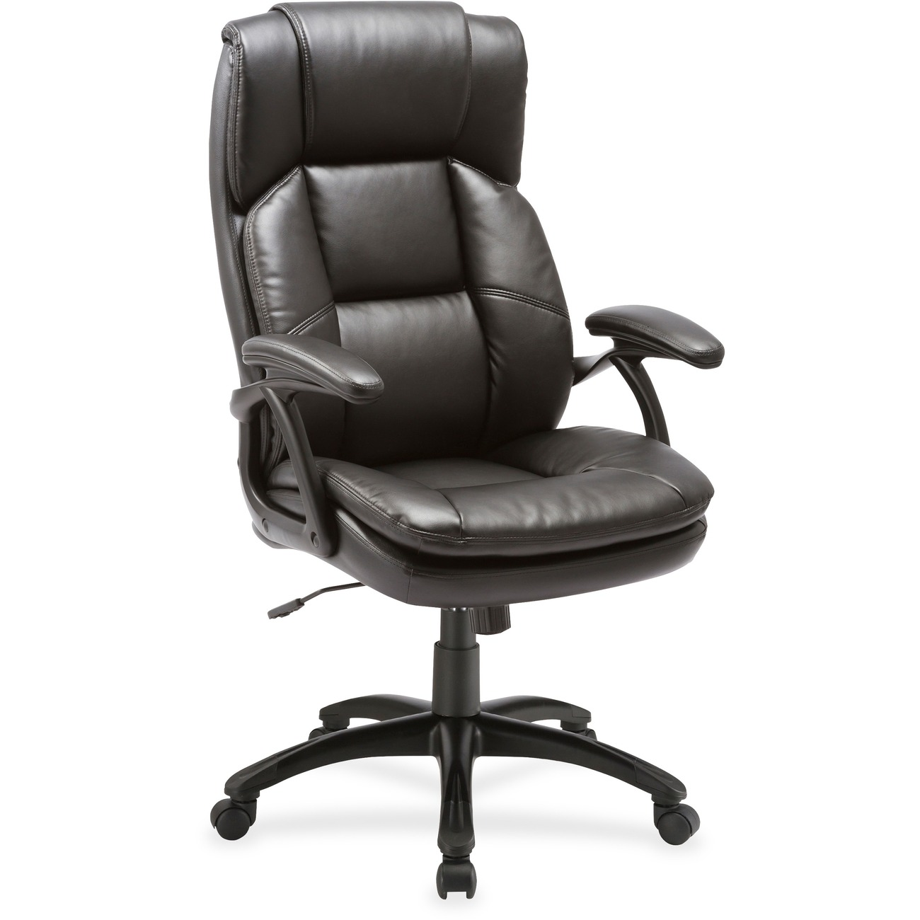executive chair accessories portable chairs for golf tournaments west coast office supplies furniture