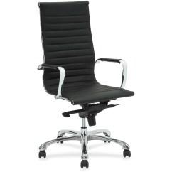 Office Chair Mat 45 X 60 Reclining Garden Chairs Asda West Coast Supplies Furniture