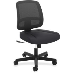Office Chair Accessories Chairs Max Weight 150kg West Coast Supplies Furniture