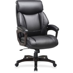 Office Chair Accessories King Throne Chairs For Rent West Coast Supplies Furniture