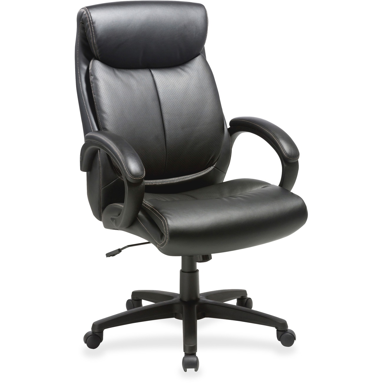 executive chair accessories stackable rolling chairs west coast office supplies furniture