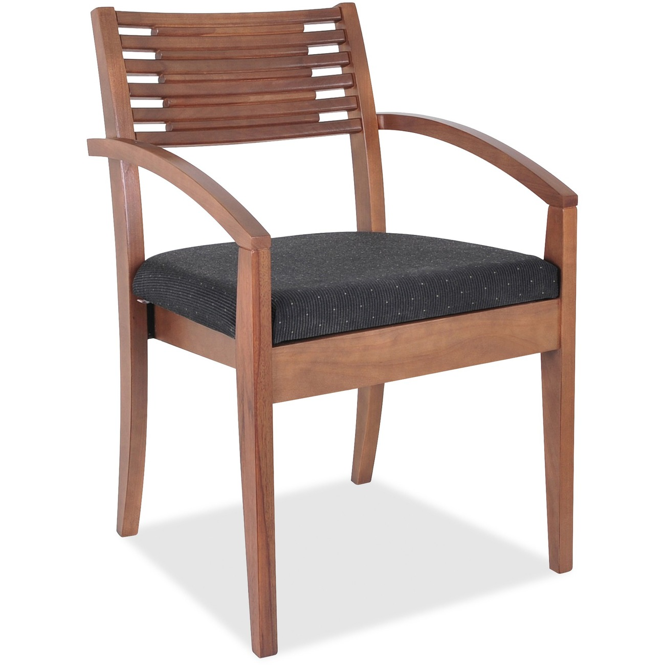 wood chair accessories bedroom side west coast office supplies furniture chairs