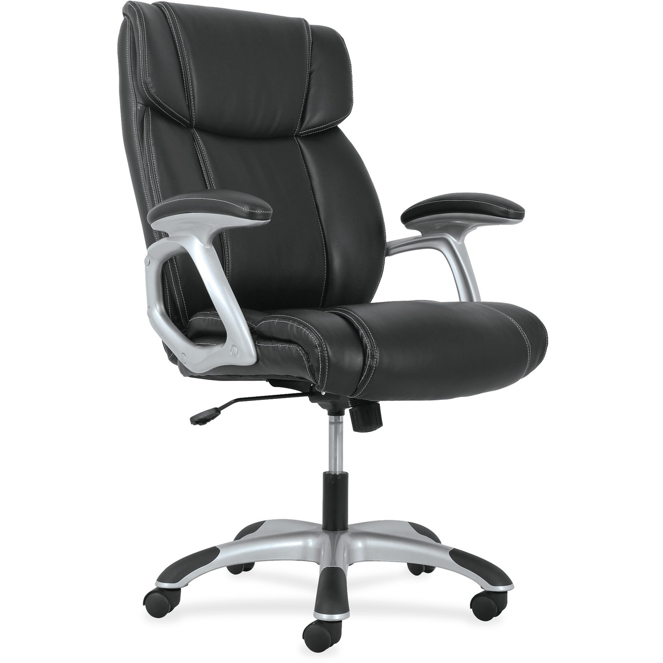 executive chair accessories black king throne west coast office supplies furniture chairs