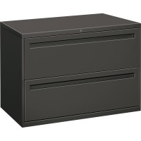 Hon 42 2 Drawer Lateral File Cabinet | Cabinets Matttroy