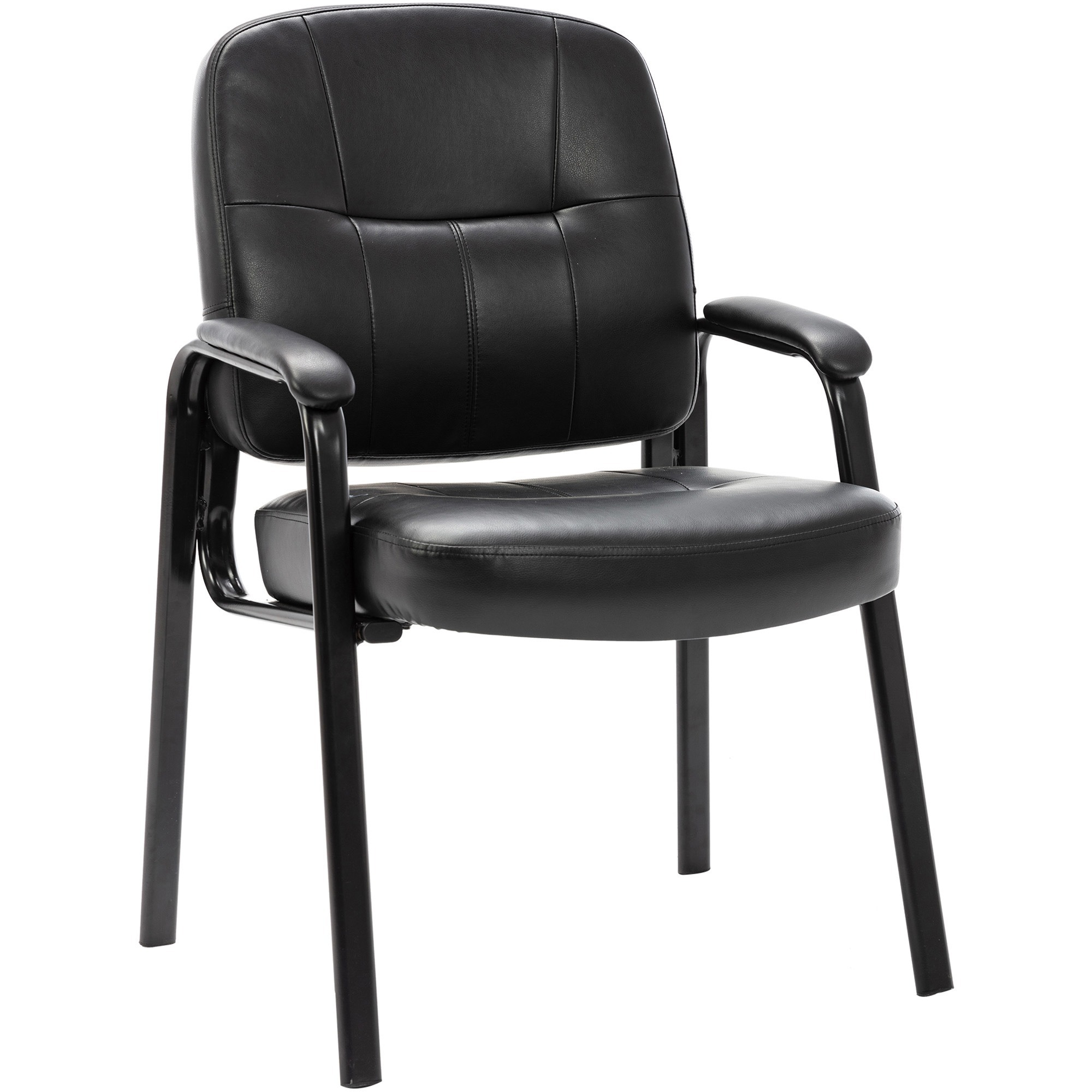 West Coast Office Supplies  Furniture  Chairs Chair
