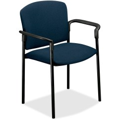 Steel Chair Accessories Cushions With Ties Outdoor Service Office Supplies Ltd Furniture Chairs