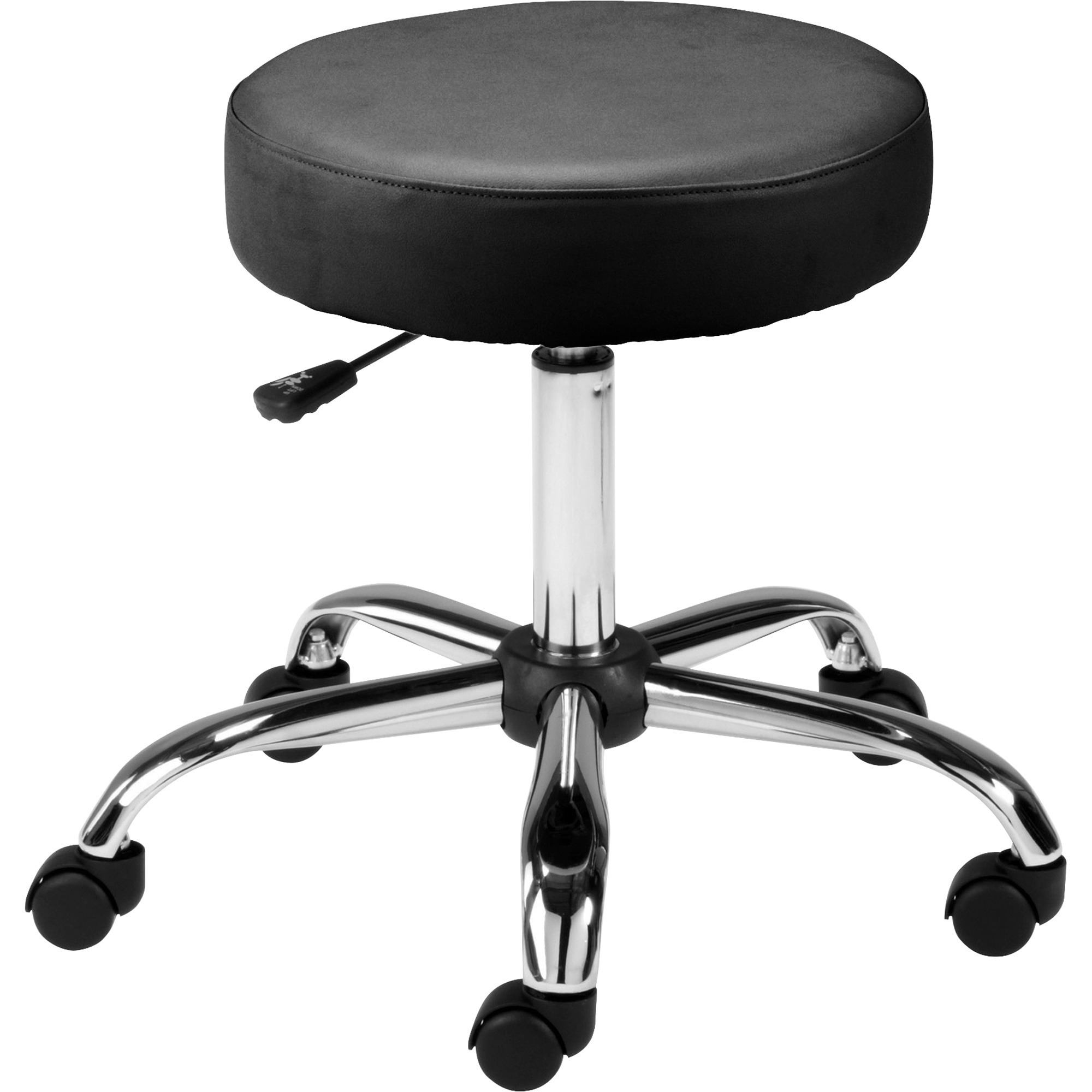 backless chair height stool covers for sale brampton west coast office supplies furniture chairs