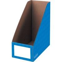 "FEL3380801 Bankers Box 6"" Magazine File Holders | GSA ..."