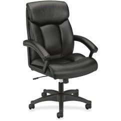 Executive Chair Accessories Tempur Pedic Tp4000 Power Surge Technologies Ltd Furniture Chairs