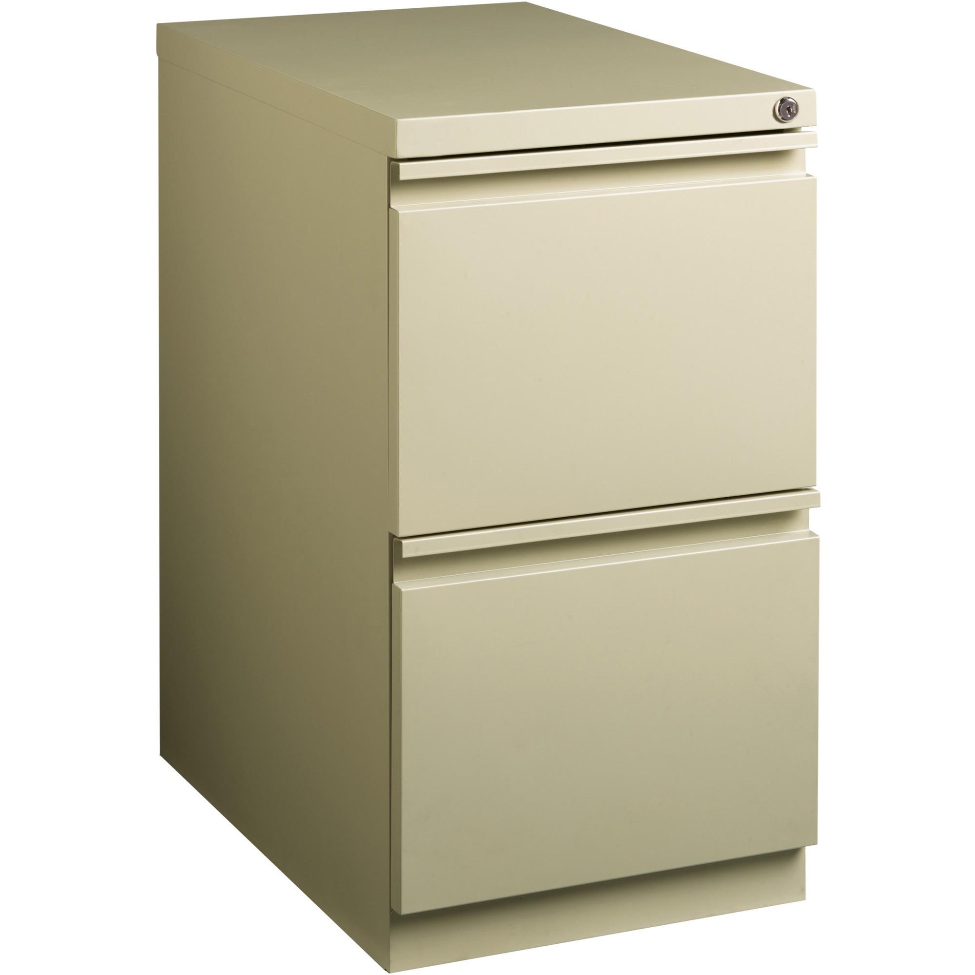 West Coast Office Supplies Furniture Filing Storage