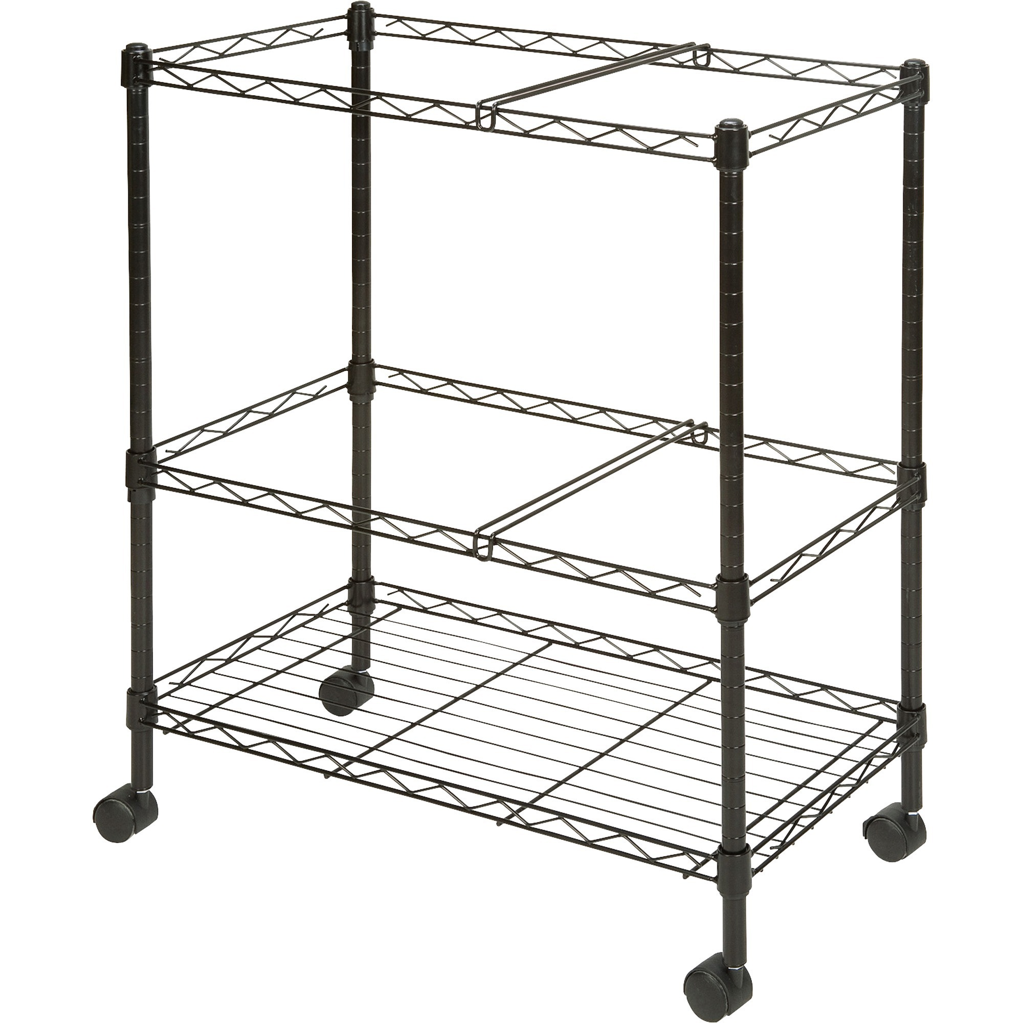 West Coast Office Supplies Furniture Filing Storage Amp Accessories Mobile Files Amp Carts