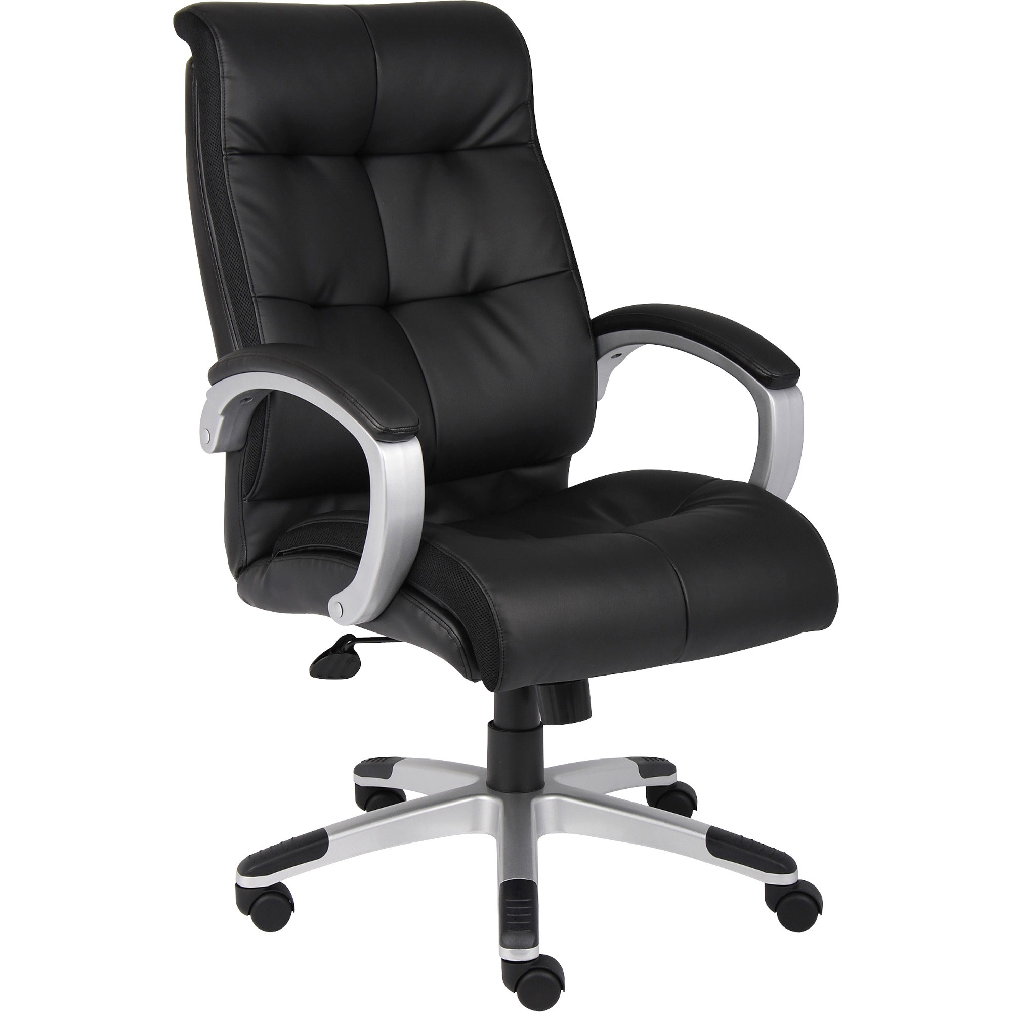 executive chair accessories rocker recliner and a half west coast office supplies furniture chairs