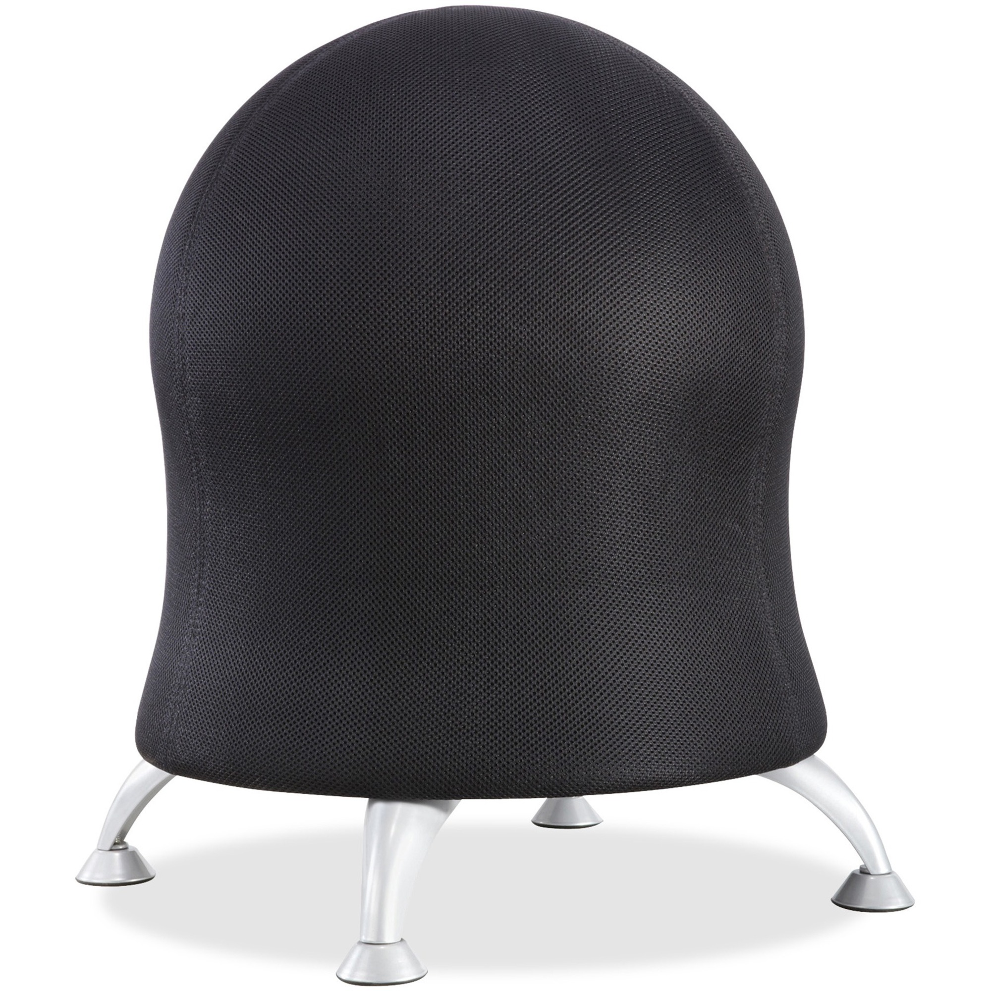 ball chair base only maccabee chairs website safco zenergy madill the office company