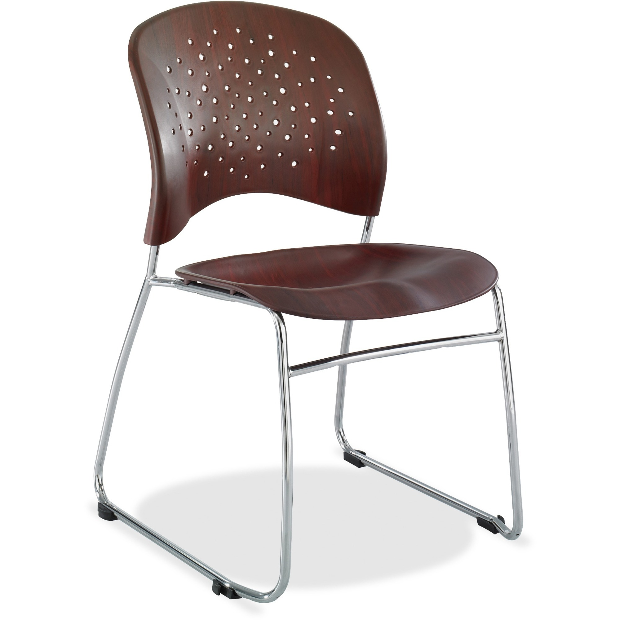 wood chair accessories alternative to covers for wedding west coast office supplies furniture chairs