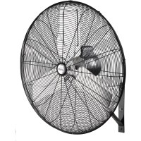 MATRIX Industrial Products Wall Mount Fan