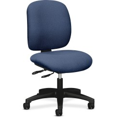 Office Chair Under 3000 1st Birthday High Cover West Coast Supplies Furniture Chairs