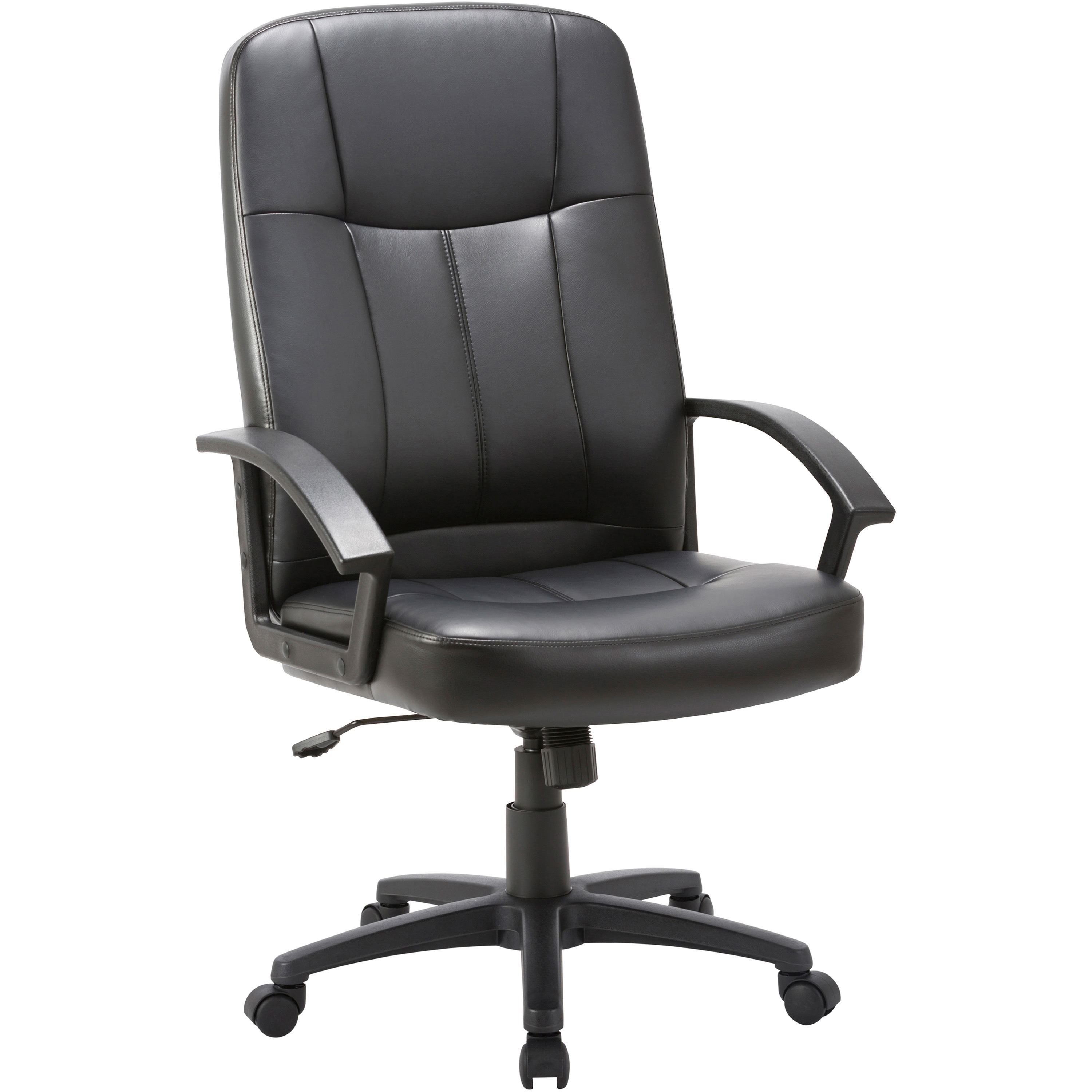 office chair accessories 3 row suv captain chairs west coast supplies furniture
