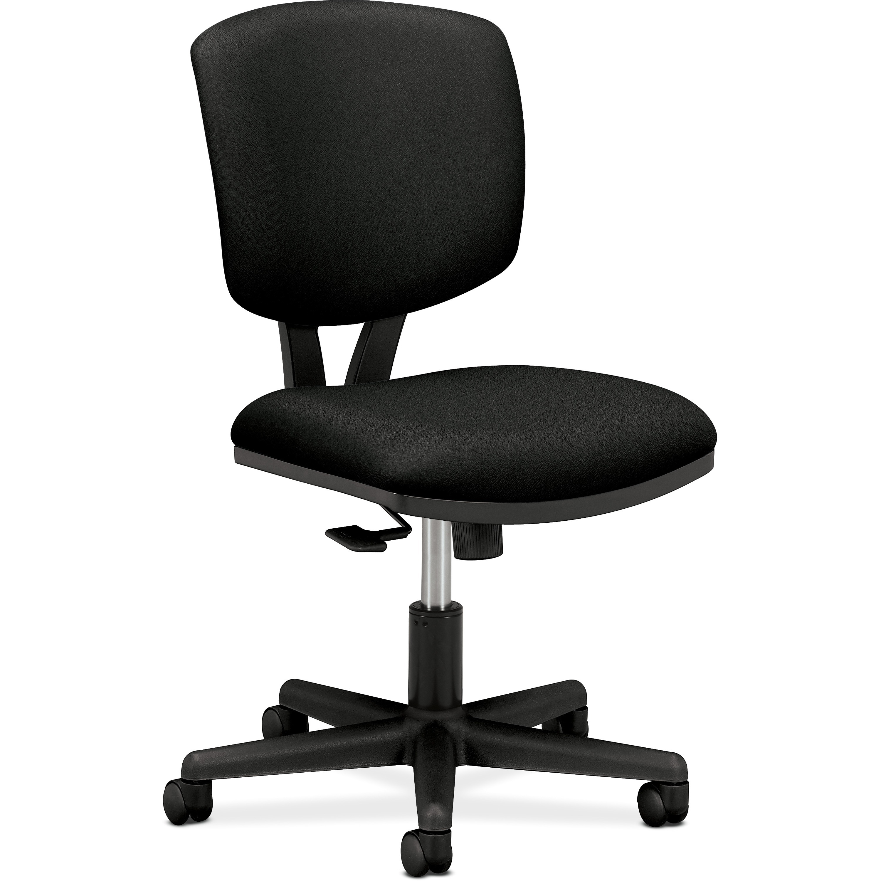 chair with accessories covers for sale toronto west coast office supplies furniture chairs