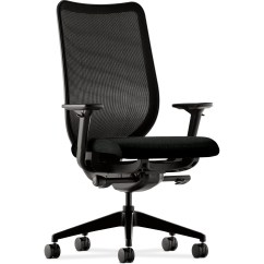 Office Chair Accessories Stylex Chairs West Coast Supplies Furniture