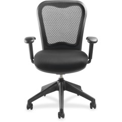 Chair With Accessories Cover New York Brooklyn Ny West Coast Office Supplies Furniture Chairs