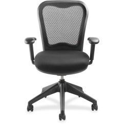 Swivel Chair Mat Plastic Lawn Chairs Kmart West Coast Office Supplies Furniture