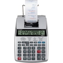 Decimal Time Card Calculator - Year of Clean Water
