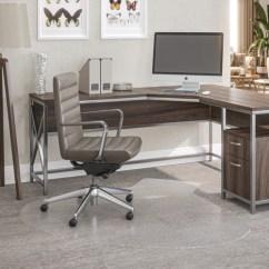 Office Chair Mat 45 X 60 Egg Wicker Chairs Outdoor Lorell Medium Pile Chairmat Carpeted Floor 53 Length Deflecto Supermat For Carpet 66 Width