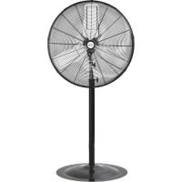 MATRIX Industrial Products Pedestal Fan --MIPEA647