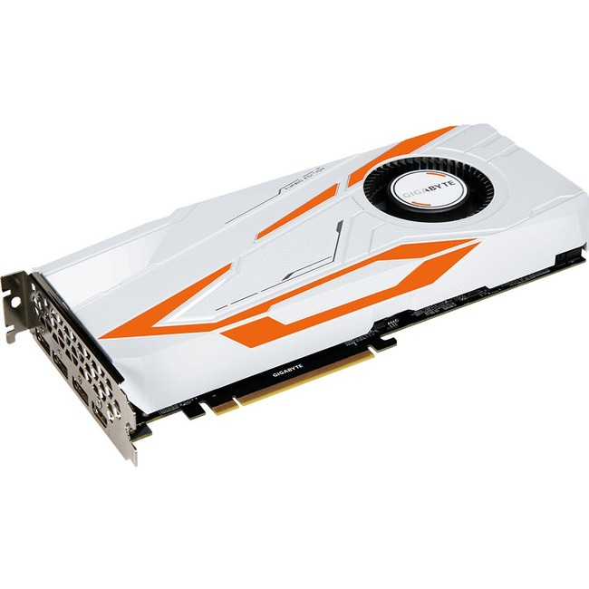 gigabyte ultra durable 2