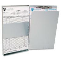 Westcott Legal Sheet Holder - Madill - The Office Company