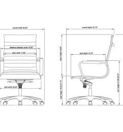 seat depth diagram extended wiring diagram seat depth diagram [ 3000 x 3000 Pixel ]