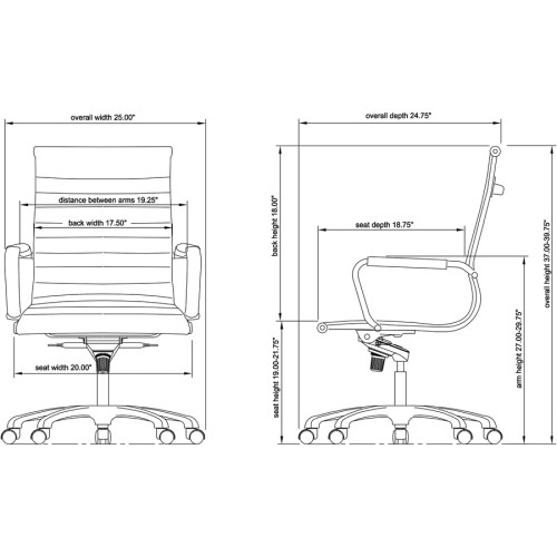 small resolution of seat depth diagram extended wiring diagram seat depth diagram