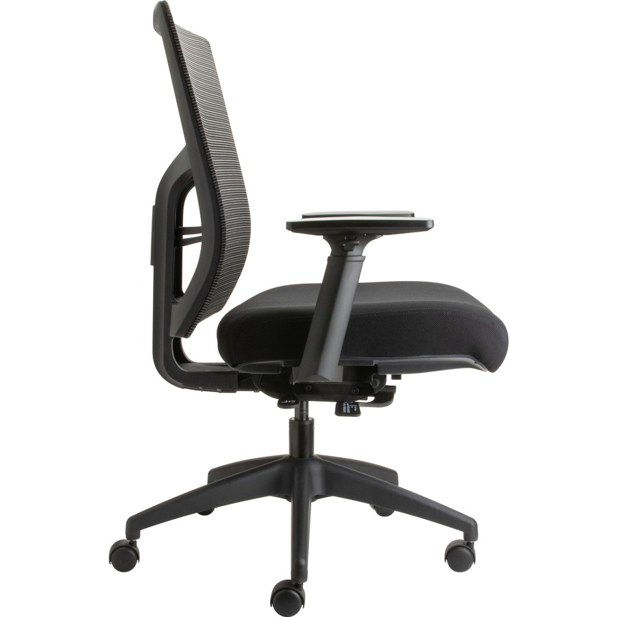 How To Adjust Office Chair Llr62617
