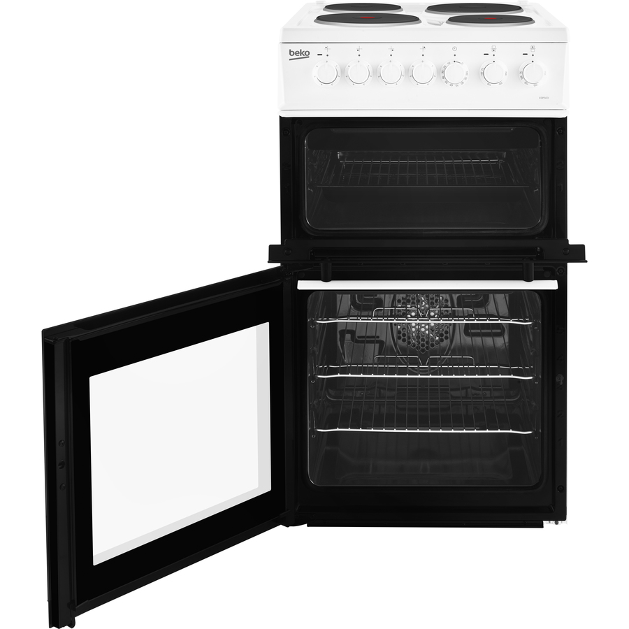 beko oven wiring diagram heil trailer induction hob and fan cooking