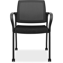 Hon Ignition 2 0 Chair Review Best Modern High Chairs 2017 The Of 2018 Office July