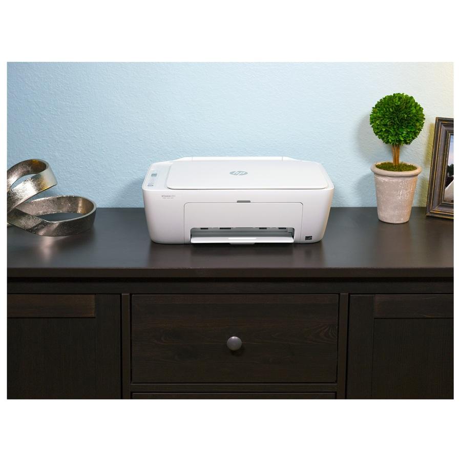 4442067 HP Deskjet 2632 Inkjet Multifunction Printer Colour