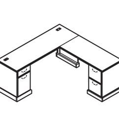 electrical wiring diagram of maruti 800 diagram mx tl moen 7400 diagram http wwwereplacementpartscom moenca87629 [ 2400 x 2400 Pixel ]