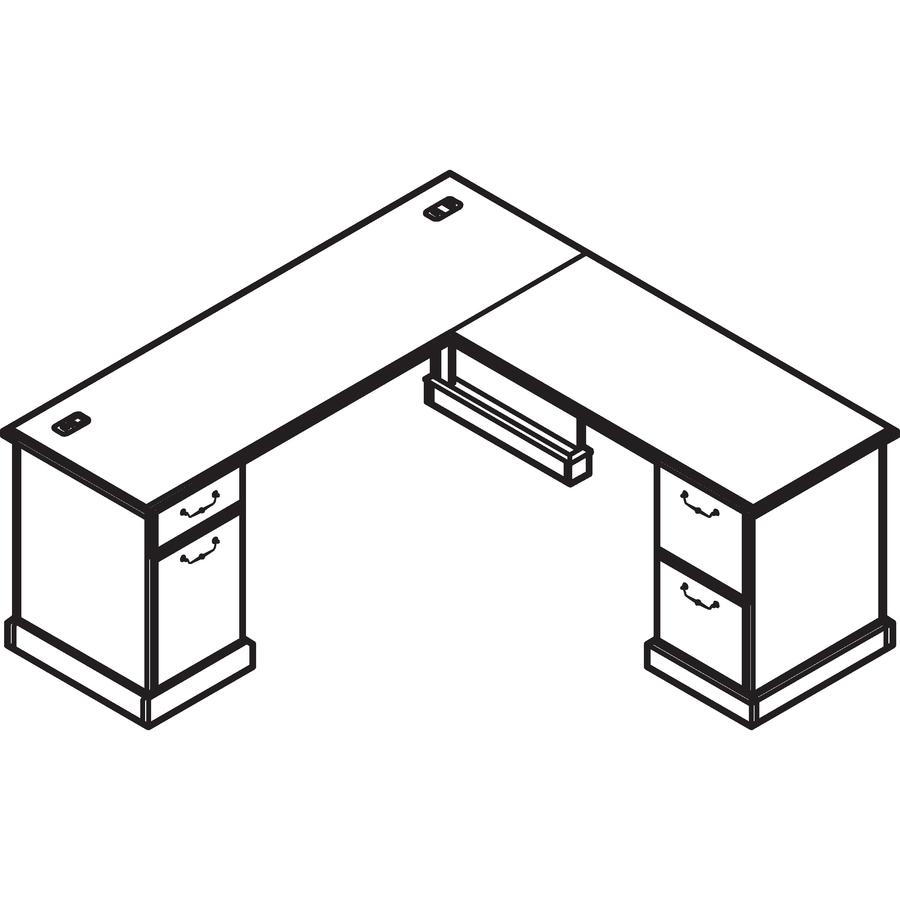 medium resolution of electrical wiring diagram of maruti 800 diagram mx tl moen 7400 diagram http wwwereplacementpartscom moenca87629