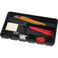 Sparco 9 Compartments Drawer Organizer - SPR60006 ...