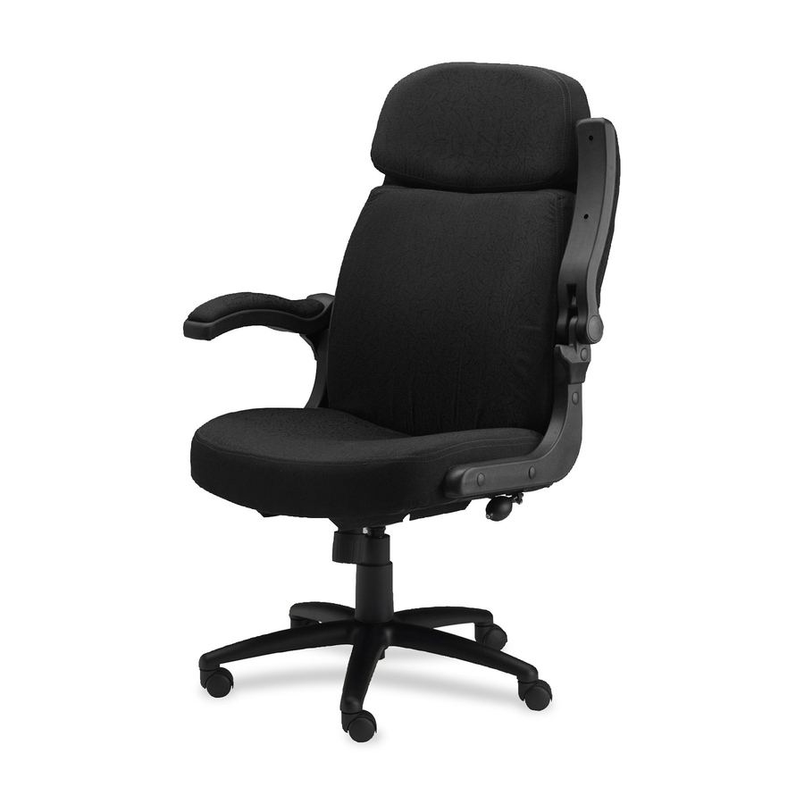 stacking rolling chairs counter height directors chair discount mayline comfort big and tall executive