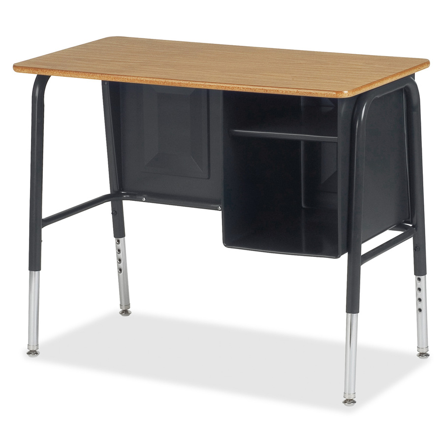 Virco Chairs Virco Junior Executive 765 Student Desk