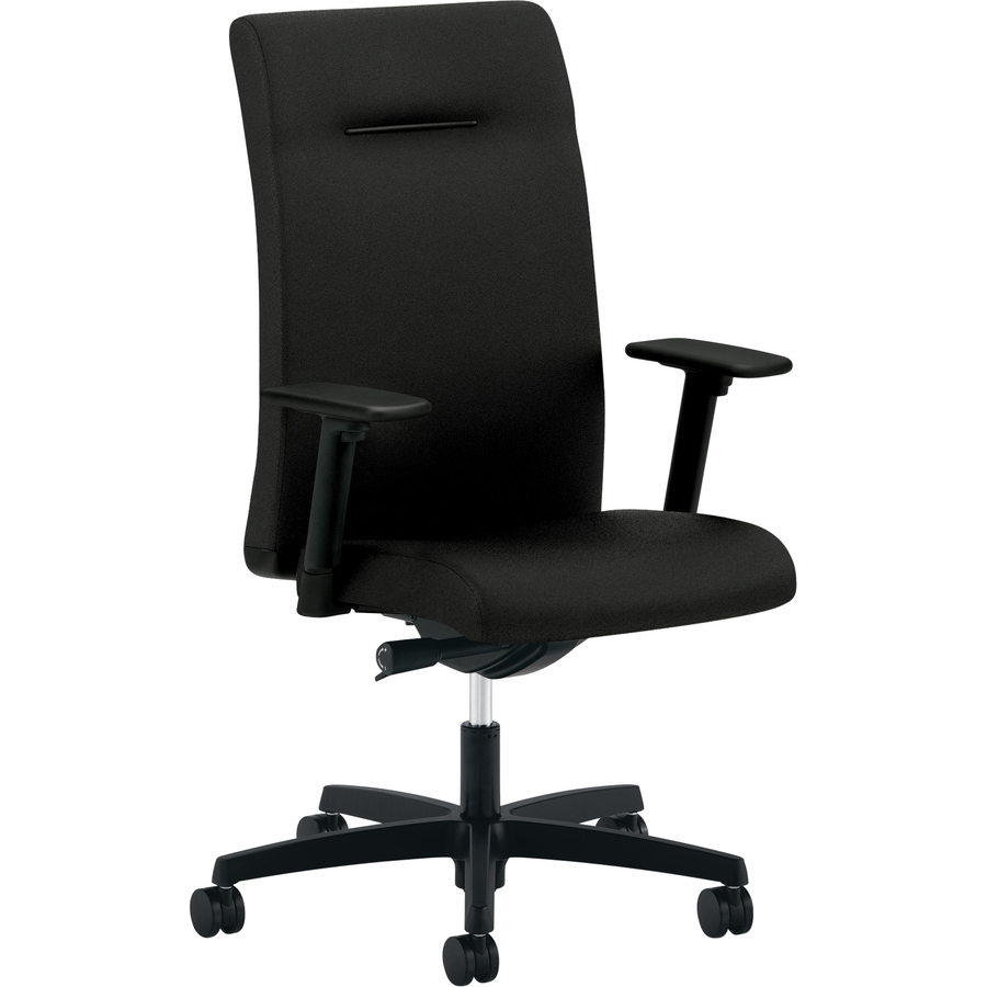 hon ignition 2 0 chair review big and tall mesh drafting hieh2 high back executive zerbee