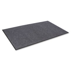 Office Chair Mat 60 X 72 Restoration Hardware Egg Crown Mats Eco Step Recycled Wiper