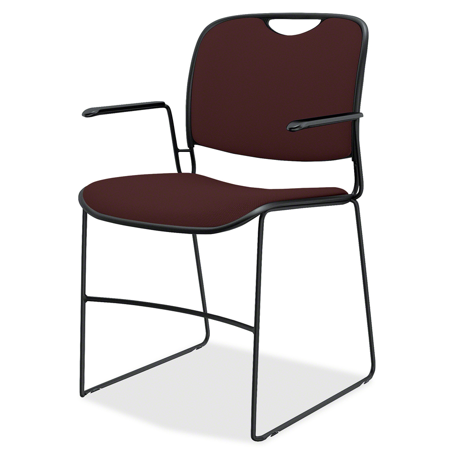 stack chairs cheap egg chair stand only nz discount uncfe4fs03cp96 united fe04pcfs03cp96