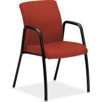 HON Ignition Guest Chair