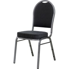 Upholstered Stacking Chairs Best Office Chair For Posture Lorell Textured Fabric Icc
